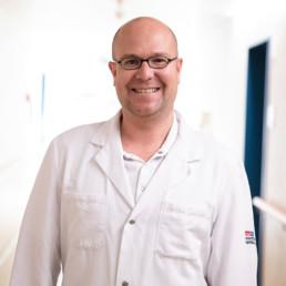 Dr. med. Philippe Glauser