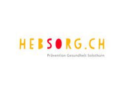 Logo HEBSORG.CH