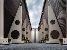 Perspektiven des Neubaus